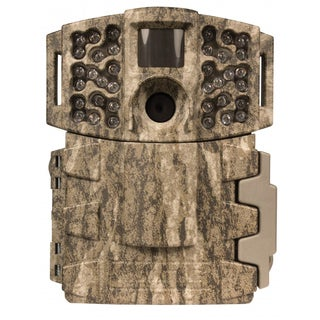 Moultrie M-888i Mini Trail Game Camera