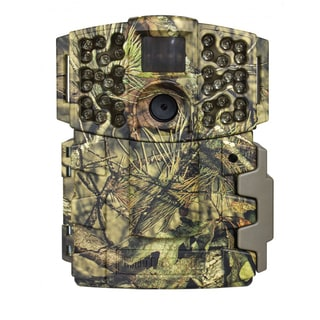 Moultrie M-999i Mini Trail Game Camera