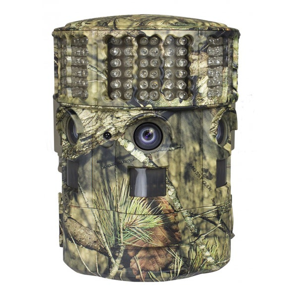 Moultrie PANORAMIC 180i Trail Game Camera