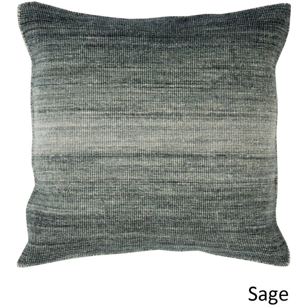 Shop Decorative Easy 20-inch Poly or Down Filled Throw Pillow - Overstock - 11442113