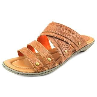 Ariat Women's 'Layna' Leather Sandals