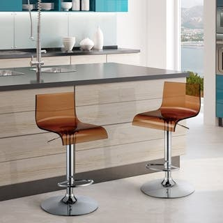 Stupendous Buy Swivel Extra Tall Over 33 In Counter Bar Stools Gmtry Best Dining Table And Chair Ideas Images Gmtryco