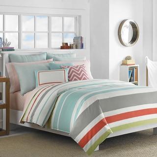 Nautica Taplin Comforter Set