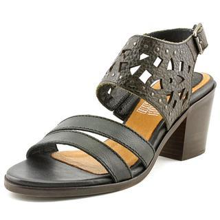 Ariat Women's 'Poppy' Leather Sandals