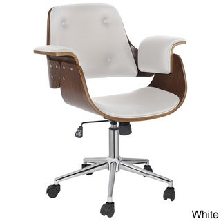 white white office chair home goods online store for