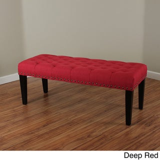 Red living room furniture shop the best deals for mar 2017 for Best deals on living room furniture