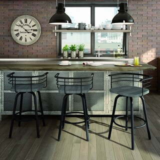 Counter Height 23 28 In Counter Amp Bar Stools For Less