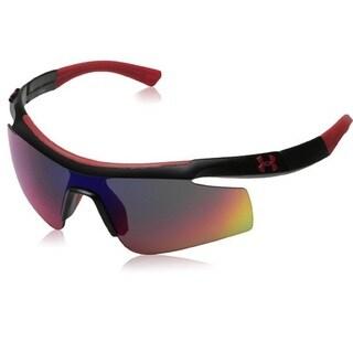 Under Armour Children's Dynamo Sunglasses