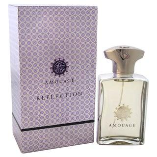 Amouage Reflection Men's 1.7-ounce Eau de Parfum Spray