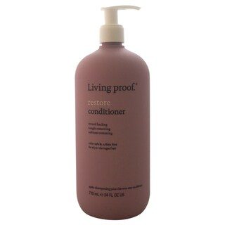 Living Proof Restore 24-ounce Conditioner