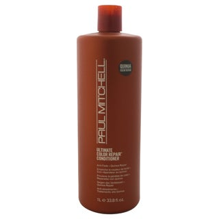Paul Mitchell Ultimate Color Repair 33.8-ounce Conditioner