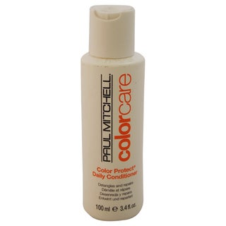 Paul Mitchell 3.4-ounce Color Protect Daily Conditioner