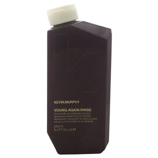 Kevin Murphy 8.4-ounce Young.Again.Rinse Conditioner