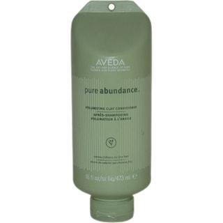 Aveda Pure Abundance Volumizing Clay 16-ounce Conditioner