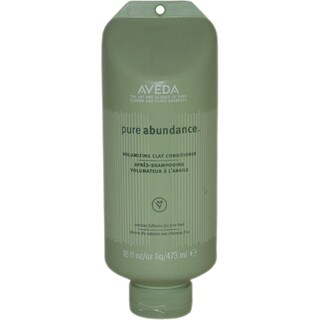 Aveda Pure Abundance Volumizing Clay 16-ounce Conditioner