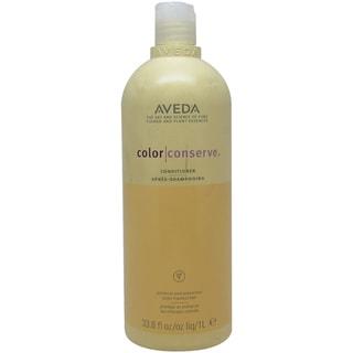 Aveda Color Conserve 33.8-ounce Conditioner