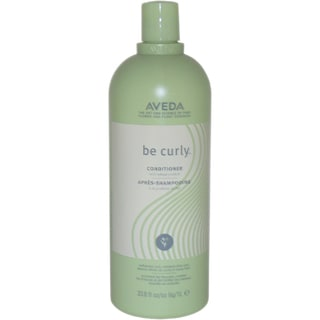 Aveda Be Curly 33.8-ounce Conditioner