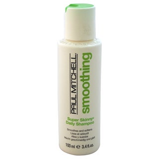 Paul Mitchell 3.4-ounce Super Skinny Shampoo