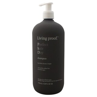Living Proof 24-ounce Perfect Hair Day (PhD) Shampoo