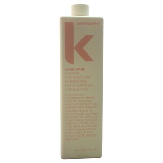 Kevin Murphy 33.6-ounce Angel.Wash Shampoo