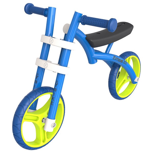 Ybike Balance Bike Extreme