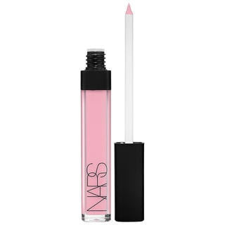 NARS Larger Than Life International Velvet Lip Gloss