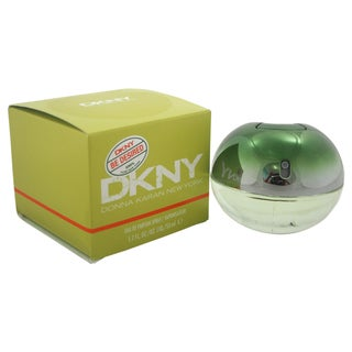 Donna Karan Be Desired DKNY Women's 1.7-ounce Eau de Parfum Spray