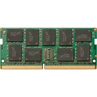 HP DDR4 RAM Stick, 8GB