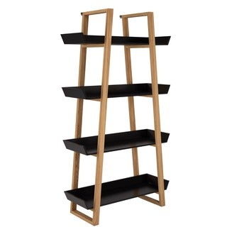 Sigma Tall Bookcase (2 options available)