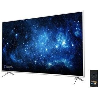 "Vizio P55-C1 SmartCast P-Series 55"" Class Ultra HD HDR 4K Smart TV"