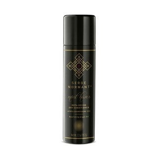 Serge Normant Meta Revive 3.2-ounce Dry Conditioner