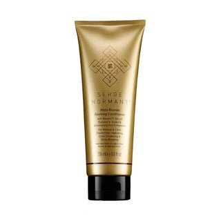 Serge Normant Meta Reviving Blonde 8-ounce Conditioner