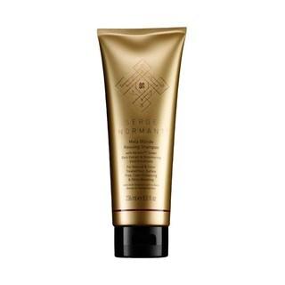 Serge Normant Meta Reviving Blonde 8-ounce Shampoo
