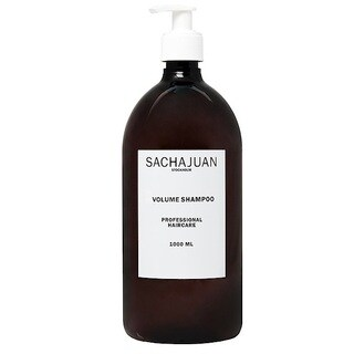 Sachajuan Volume 1000 ml Shampoo