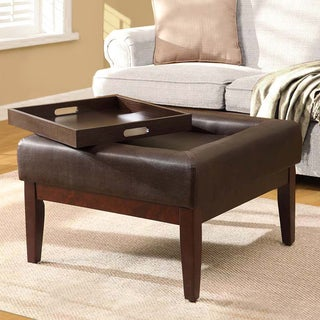 Square Coffee Tables Affordable Accent Tables