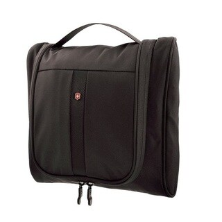 Victorinox Lifestyle Accessories 4.0 Hanging Cosmetic Case