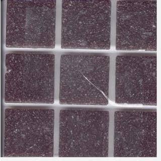 Grape Purple Brio 0.75-inch Mosaic Tiles|https://ak1.ostkcdn.com/images/products/11445532/P18404965.jpg?impolicy=medium