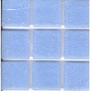 Lavender Brio 3/4 inch Mosaic Tiles