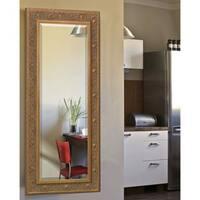 American Made Rayne Opulent Gold Body Mirror