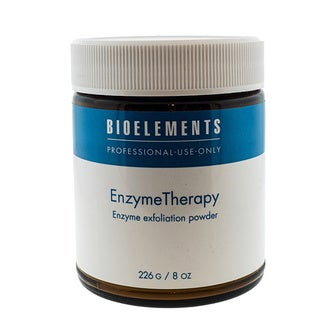 Bioelements 8-ounce Enzymetherapy