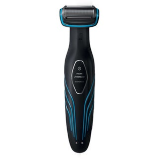 Philips Norelco BG2034/49 Bodygroom Series 3100