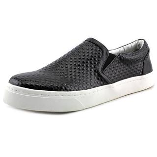 Luichiny Women's 'Vay Kay' Patent Athletic