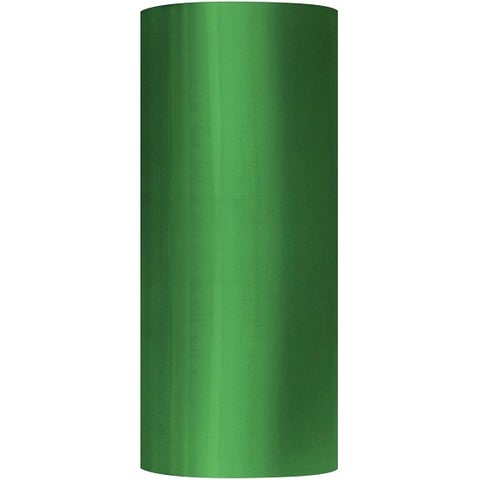 Machine Pallet Stretch Wrap Cast Dark Green Machine Film 20 In. 5000 Ft. 63 Ga 5 Rolls