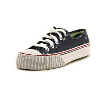 PF Flyers Women's 'Center Lo Reissue' Canvas Athletic