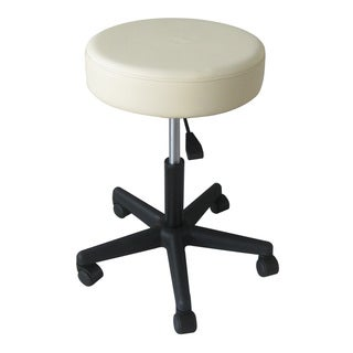 Pneumatic Rolling Massage/ Medical Stool