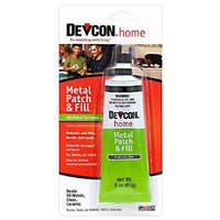 DEVCON LIQUID METAL FILLER
