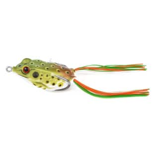 Cabo 55mm Soft Rubber Hollow Frog Fishing Lure|https://ak1.ostkcdn.com/images/products/11447404/P18406627.jpg?impolicy=medium