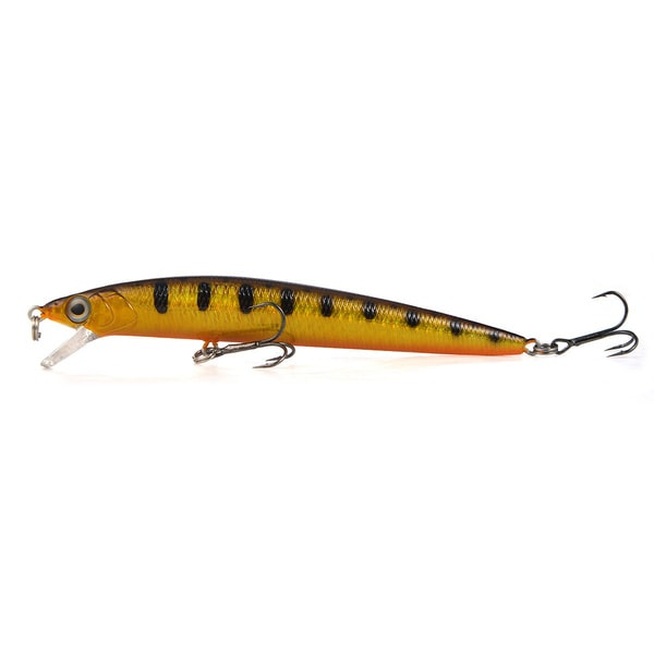 Cabo Surfin' Minnow Fishing Lure