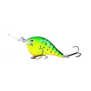 Cabo Maracashad Diving Fishing Lure