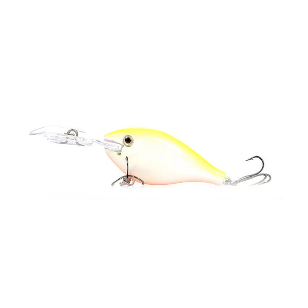 Cabo Wobble Willy Diving Fishing Lure
